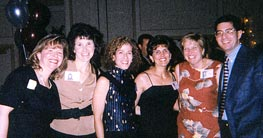 1980 reunion committee